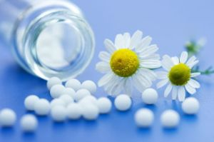 Homeopathy London Medicines