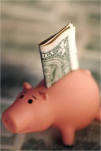 piggy_dollars