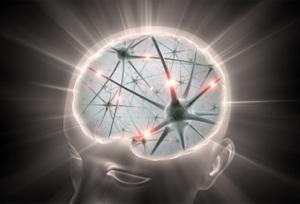 mind-power-nerves