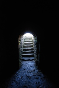 Psychotherapists for Claustrophobia | Narrow Path